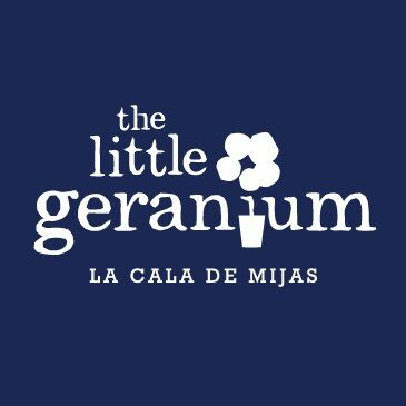 The Little Geranium La Cala